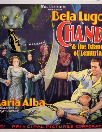 Chandu-Lemuria-Poster-Flat