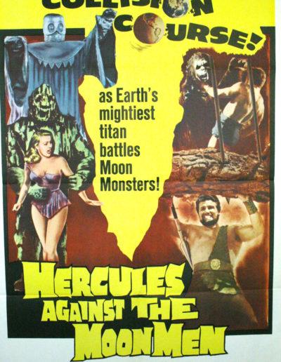 Hercules-agains-the-Moon-Men