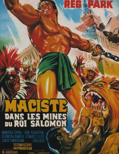 Maciste-in-king-solomons-mines-movie-poster-1964