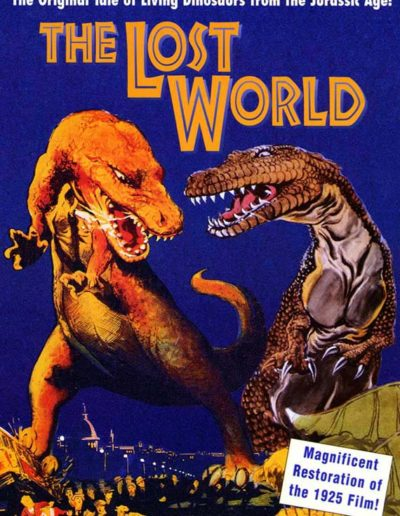 The-lost-world-1925-DVD