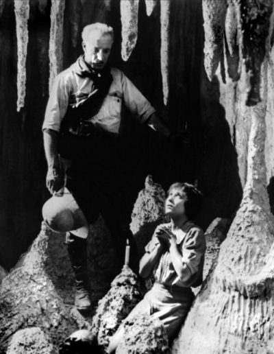 The_Lost_World_(1925)_pic