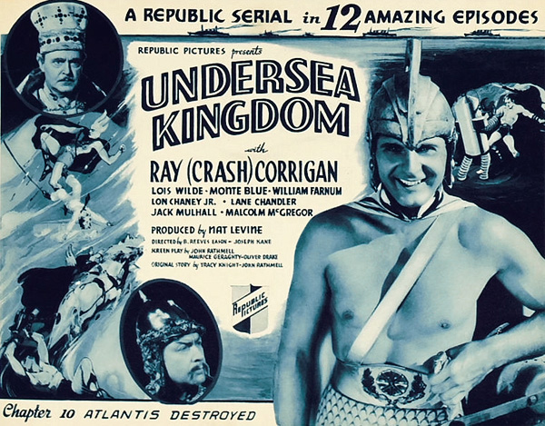 Undersea-Kingdom-Republic-1936