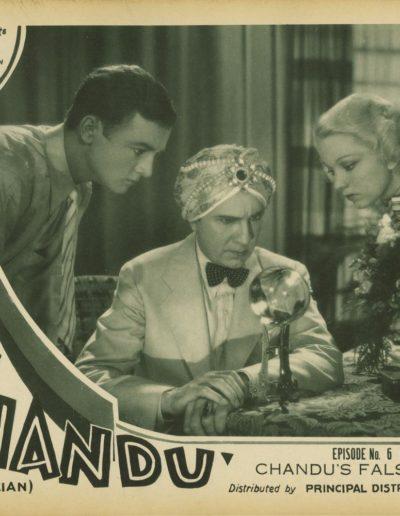bela-lugosi-maria-alba-and-dean-benton-in-the-return-of-chandu-1934-large-picture