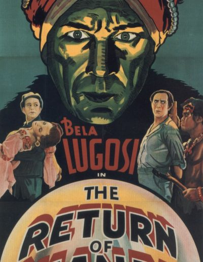 bela-lugosi-maria-alba-and-lucien-prival-in-the-return-of-chandu-1934-large-picture