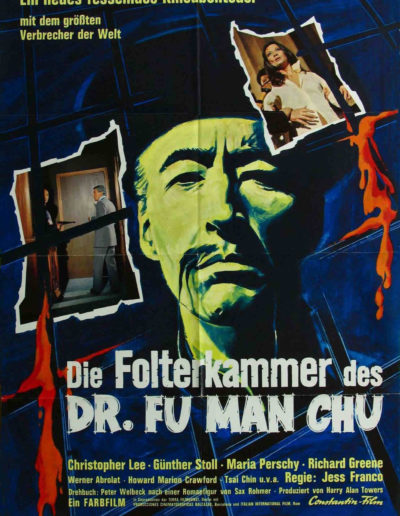 castle_of_fu_manchu_poster_03
