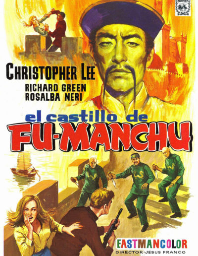 castle_of_fu_manchu_poster_04