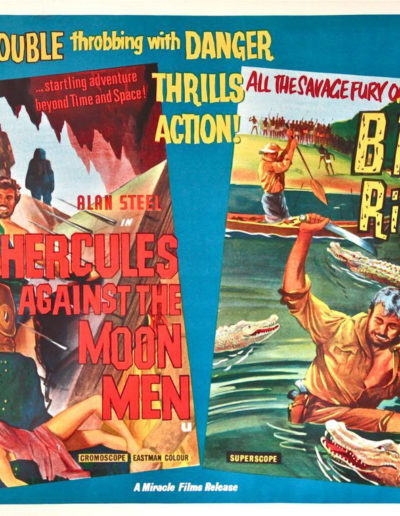 hercules-against-the-moon-men-quad-film-poster