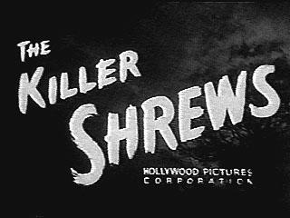 killershrews-1959-title-72