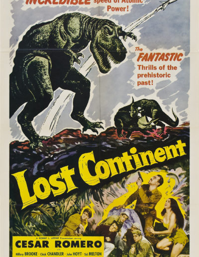 lost_continent_1951_poster