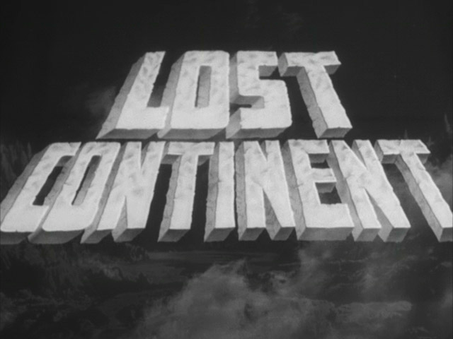 lostcontinent1951-Title