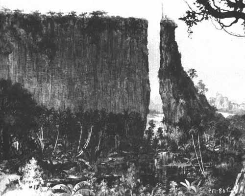 lostworld-cliff-pic
