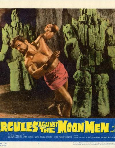 moonmen2-1024x803