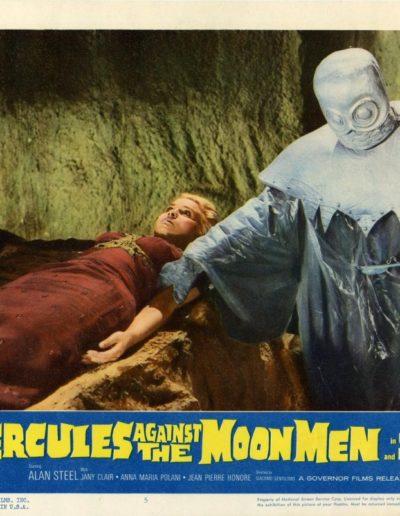 moonmen5-1024x803