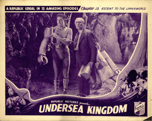 undersea-kingdom