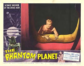 Phantom Planet-5