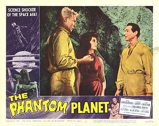 Phantom Planet-6