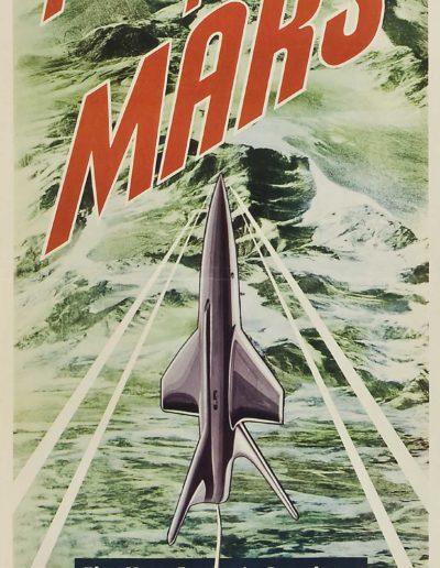 flight_to_mars_poster_02