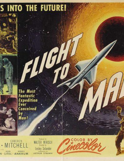 flight_to_mars_poster_04